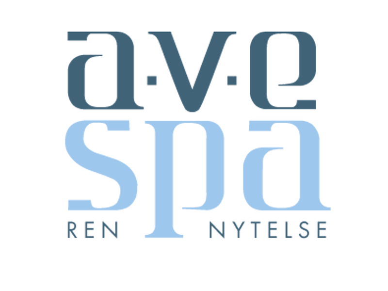 AVE spa